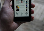 APP OF THE DAY: Firefox for Android beta  - photo 5