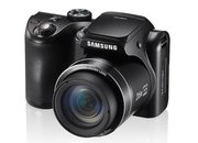 Samsung WB100 bridge camera packs a 16-megapixel image sensor - photo 2