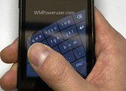 Windows Phone 8 to get arched keyboard, for better one-handed texting - photo 1