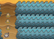 APP OF THE DAY: Open Sea! review (Android) - photo 3
