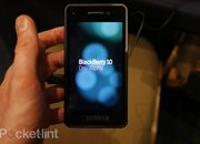 BlackBerry 4G PlayBook coming before Christmas, 10-inch tablet in 2013 with BB10 claims leaked roadmap - photo 1