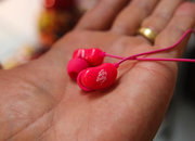 Jelly Belly headphones make for perfect Jelly Bean smartphone accessory   - photo 2