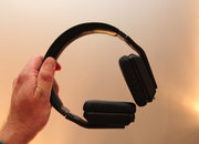 Monster Inspiration lets you match your headphones to the beat - photo 2
