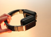 Monster Inspiration lets you match your headphones to the beat - photo 3