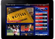 Sky Sports for iPad app adds split-screen tech in time for British Grand Prix - photo 2