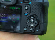 Hands-on: Pentax K-30 review - photo 3