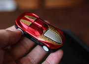 Apptivity Hot Wheels pictures and hands-on - photo 5