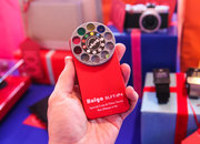 Holga SLFT-IP4 iPhone case helps you snap creative photos - photo 3