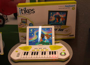 Little Tikes creates iTikes iPad toy range - photo 5