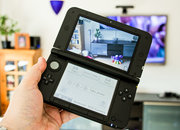 Nintendo 3DS XL pictures and hands-on - photo 3