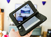 Nintendo 3DS XL pictures and hands-on - photo 4