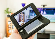 Nintendo 3DS XL pictures and hands-on - photo 5