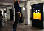 Nike + Training pictures and hands-on - photo 2