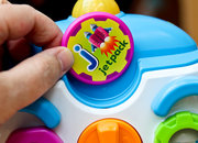 Amazon's Top Toy Tips for Christmas 2012 - photo 3