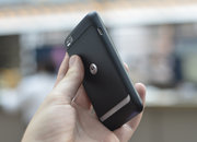 Motorola Motosmart pictures and hands-on - photo 2
