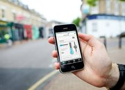 British Gas remote heating app now live - control your boiler via text - photo 1