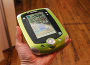 Hands-on: LeapFrog LeapPad 2 review - photo 2