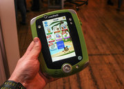 Hands-on: LeapFrog LeapPad 2 review - photo 3