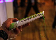 Hands-on: LeapFrog LeapPad 2 review - photo 4