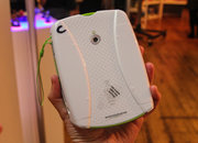Hands-on: LeapFrog LeapPad 2 review - photo 5