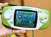 LeapFrog LeapsterGS pictures and hands-on - photo 5