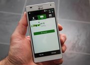 Starbucks app on Android arrives for UK caffeine addicts - photo 1