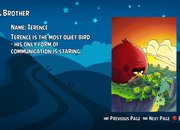 Angry Birds Trilogy sees our feathered friends swoop on to Xbox 360, PS3 and Nintendo 3DS - photo 2