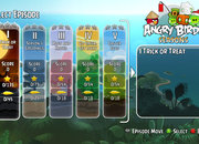 Angry Birds Trilogy sees our feathered friends swoop on to Xbox 360, PS3 and Nintendo 3DS - photo 3