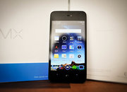 Hands-on: Meizu MX 4 core review - photo 3
