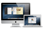Will my Mac run Mountain Lion? And how can I upgrade if it does? - photo 4