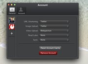 Hands-on: Tweetbot for Mac review - photo 2