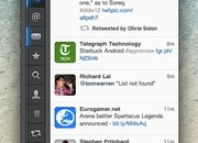 Hands-on: Tweetbot for Mac review - photo 4