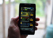 APP OF THE DAY: Strikefleet Omega review (Android) - photo 3