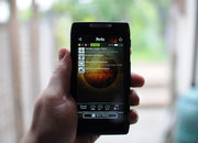 APP OF THE DAY: Strikefleet Omega review (Android) - photo 4