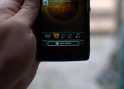 APP OF THE DAY: Strikefleet Omega review (Android) - photo 5
