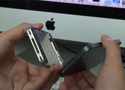 When is the new iPhone 5 coming? The rumours, details and release date - photo 2