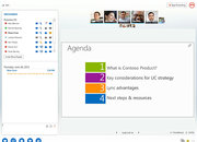 Microsoft Office 2013 revealed, Customer Preview available for download - photo 3