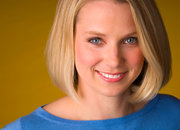 Yahoo looks to Google's Marissa Mayer to be its new saviour - photo 1
