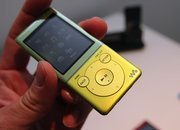 Sony Walkman E470 brings a touch of colour to your audio experience - photo 5