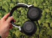 Sony Extra Bass charge lead by MDR-XB800, fat beats abound - photo 4