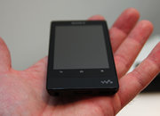 Sony Walkman F800 arrives armed with Ice Cream Sandwich on board - photo 4