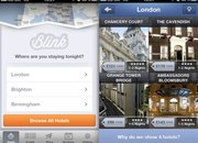 Blink Booking mobile app delivers best possible deals on last-minute hotel bookings - photo 2