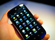 ZTE Grand X pictures and hands-on - photo 4