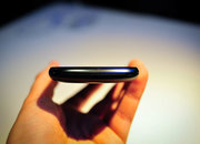 ZTE Grand X pictures and hands-on - photo 5