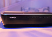 View21 Freeview+ HD recorder pictures and hands-on - photo 3