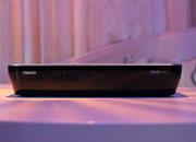 View21 Freeview+ HD recorder pictures and hands-on - photo 4
