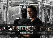 The Dark Knight Rises comes to Virgin Media in app form - photo 2