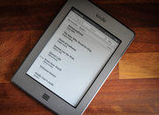 How to get free Kindle books - photo 1