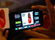 Augmented Reality 2012: Is the dream any closer? - photo 1