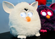 Furby (2012) pictures and hands-on - photo 2